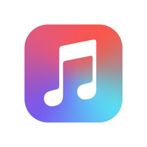 Apple Music Plays – BuyShazam – Premium Seo Media Marketing