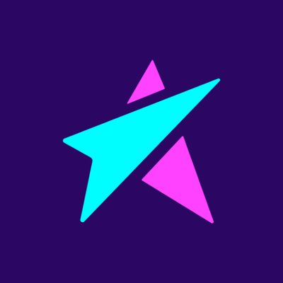 Liveme Views – BuyShazam – Premium Seo Media Marketing